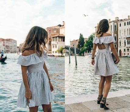COLLAEGVINTAGEOFFSHOoe_Bag-Outfit-27